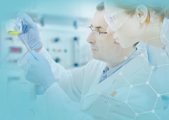 非变性II型胶原蛋白